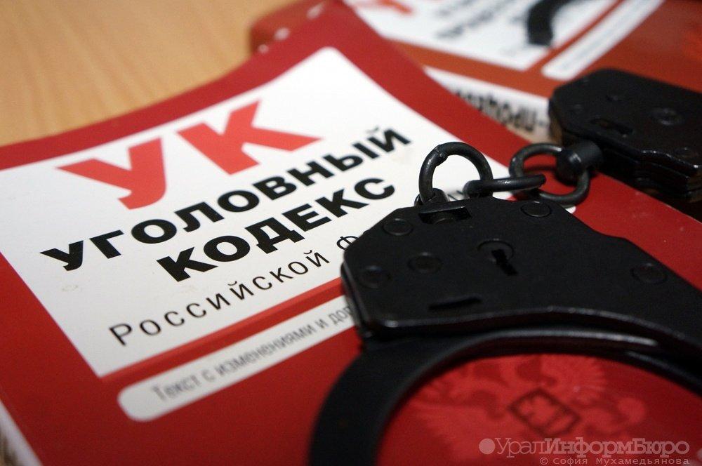 НаКубани вДТП с«КамАЗом» погибли водители 2-х иномарок