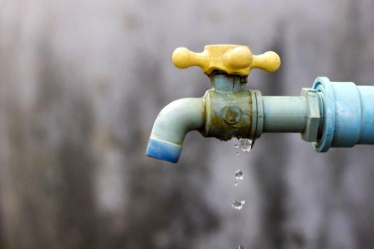 ВСмоленске граждане Соболева останутся без холодной воды