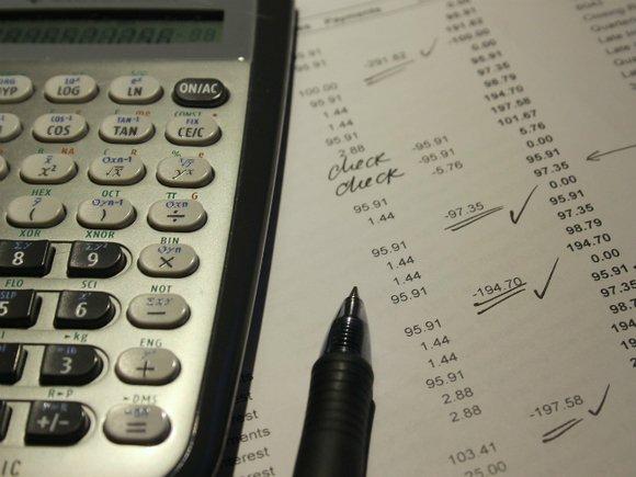 Недостаток бюджета РФ составил более 268,1 млрд руб. заянварь-сентябрь