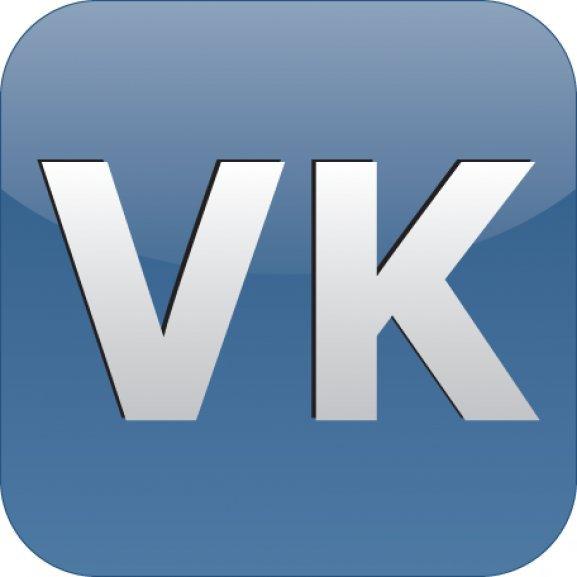 Юзеры отомстили «ВКонтакте» заплатную музыку вApp Store
