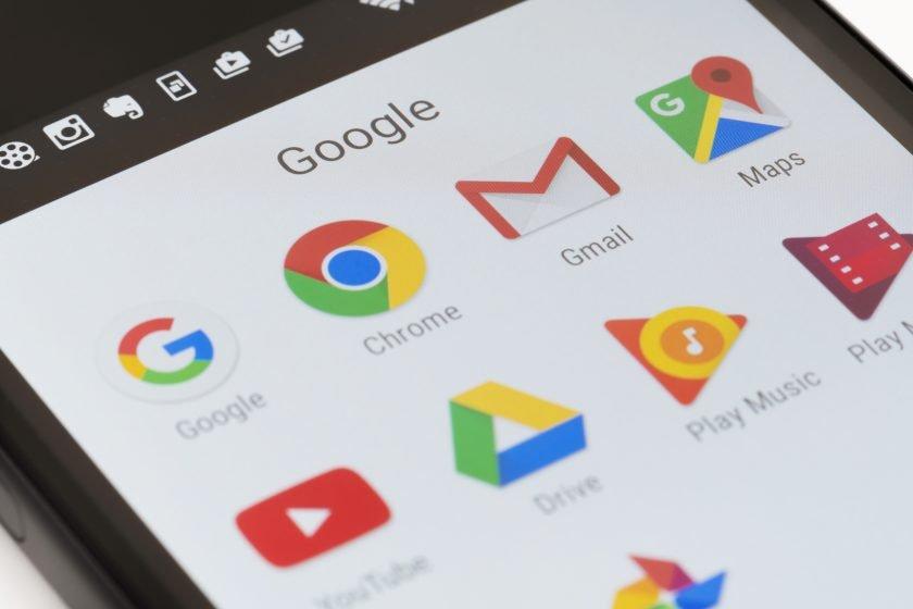 Google объявил  обоплаченной из Российской Федерации  рекламе в предыдущем 2016-ом году