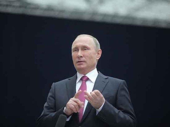 Отдельной встречи В.Путина сЛукашенко вСочи пока непланируется 2— Кремль