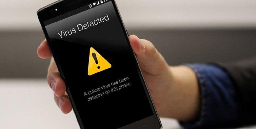 Специалисты поведали, как определить, что смартфон взломали
