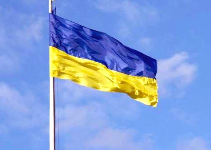 Венгрия будет требовать вЕС санкций против Украины