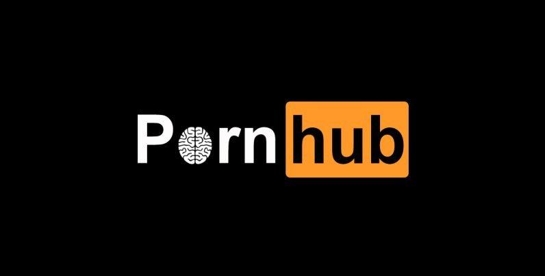 Pornhub научит искусственный интеллект узнавать десять тыс.  артисток