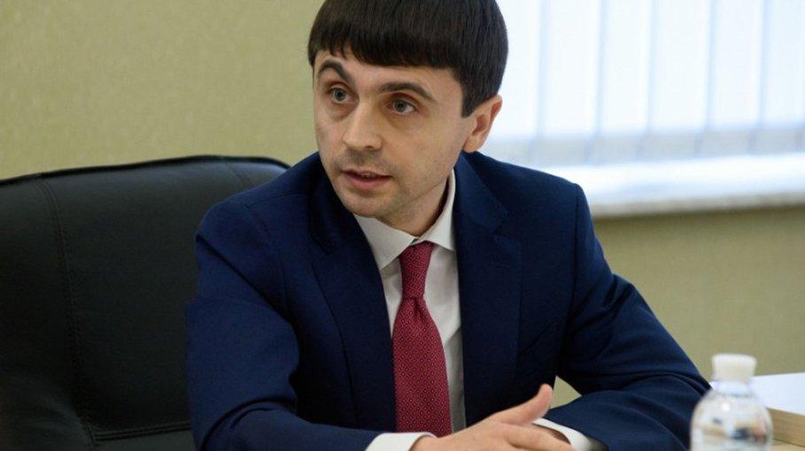 В государственной думе порекомендовали Киеву «неразевать рот» натерриторию Российской Федерации