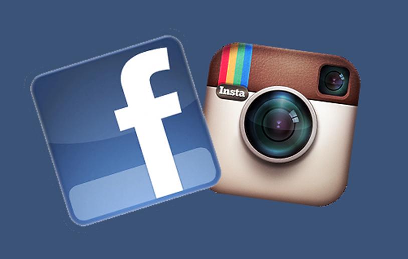 Facebook и Instagram ликвидировали серьезные сбои в работе