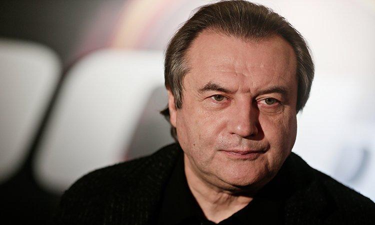 Педагог поведал ожелании снять фильм про Шостаковича