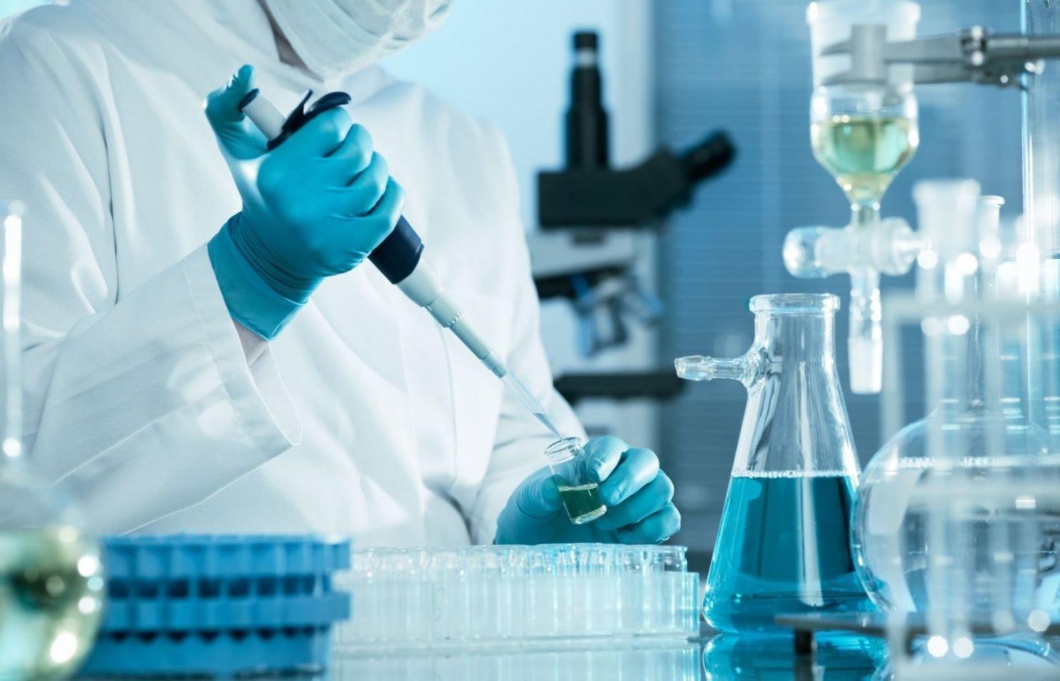 Ученые отыскали  белок, который контролирует ожирение
