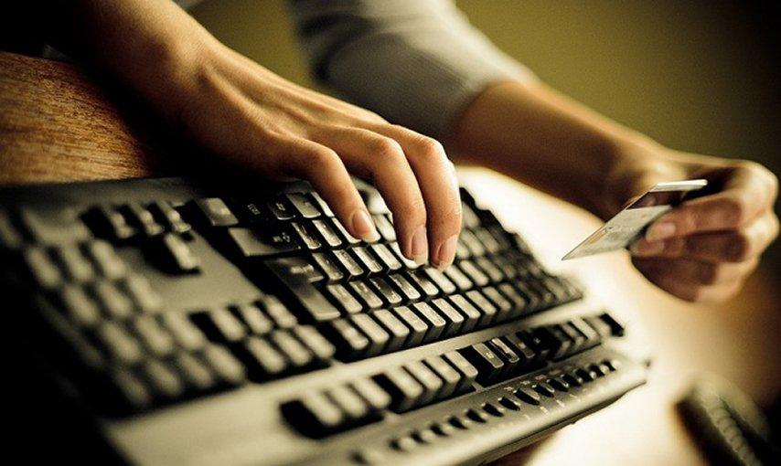 В 10-ку самых рискованных киберугроз вошли объявления скорпоративной информацией