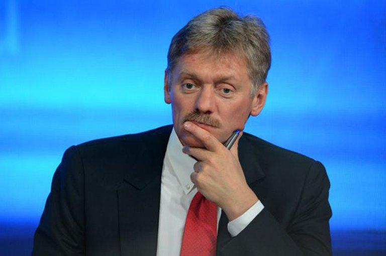 Кремль отреагировал наснятие русских флагов сдипсобственности вСША