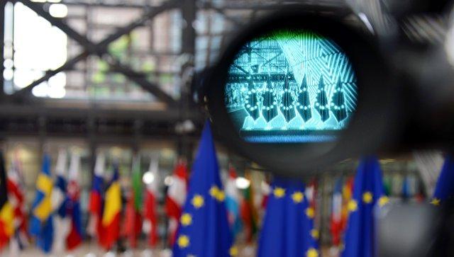 Украина иЧерногория вслед за европейским союзом продлили санкции против Российской Федерации