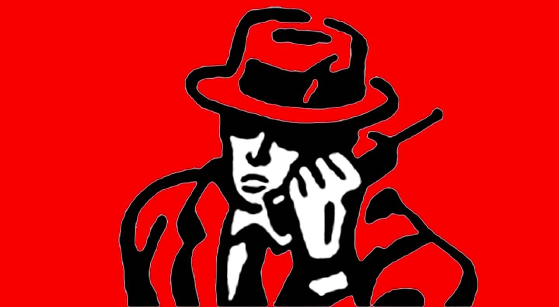 Чиновников Роскомнадзора подозревают вхищении 20 млн руб.  через «черные зарплаты»