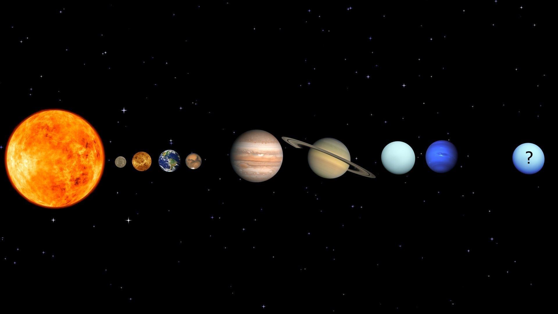 Гей планет