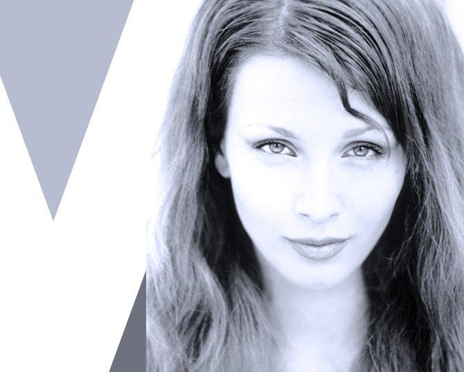 Холодова русская актриса