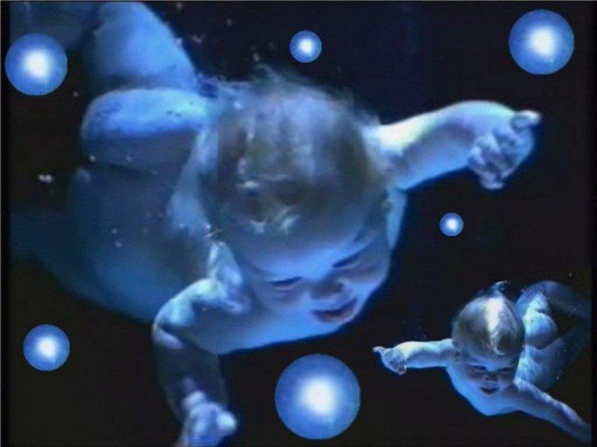 Учёные узнали, когда вкосмосе можно будет рожать детей
