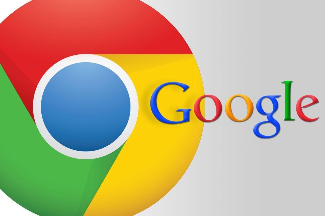 Google прибавила вбраузер Chrome для Windows функции антивируса