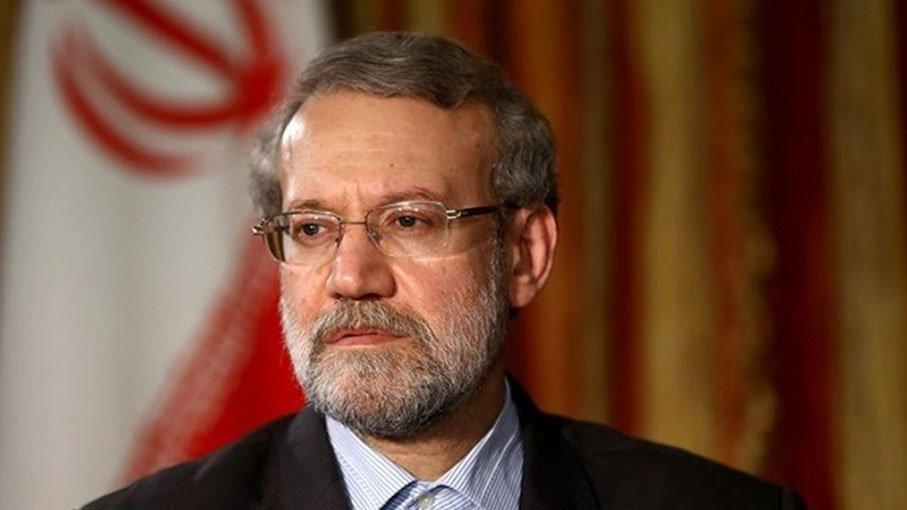 Иран рассчитывает наконтакты сРФ после заявлений Трампа поядерной сделке
