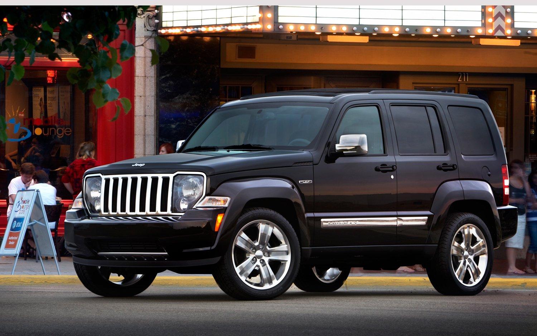 Fiat Chrysler отзывает по всему миру почти 470 тысяч автомобилей