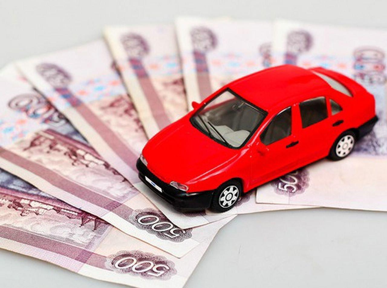 ВБашкирии поменяется транспортный налоговый сбор - часть льгот отменят