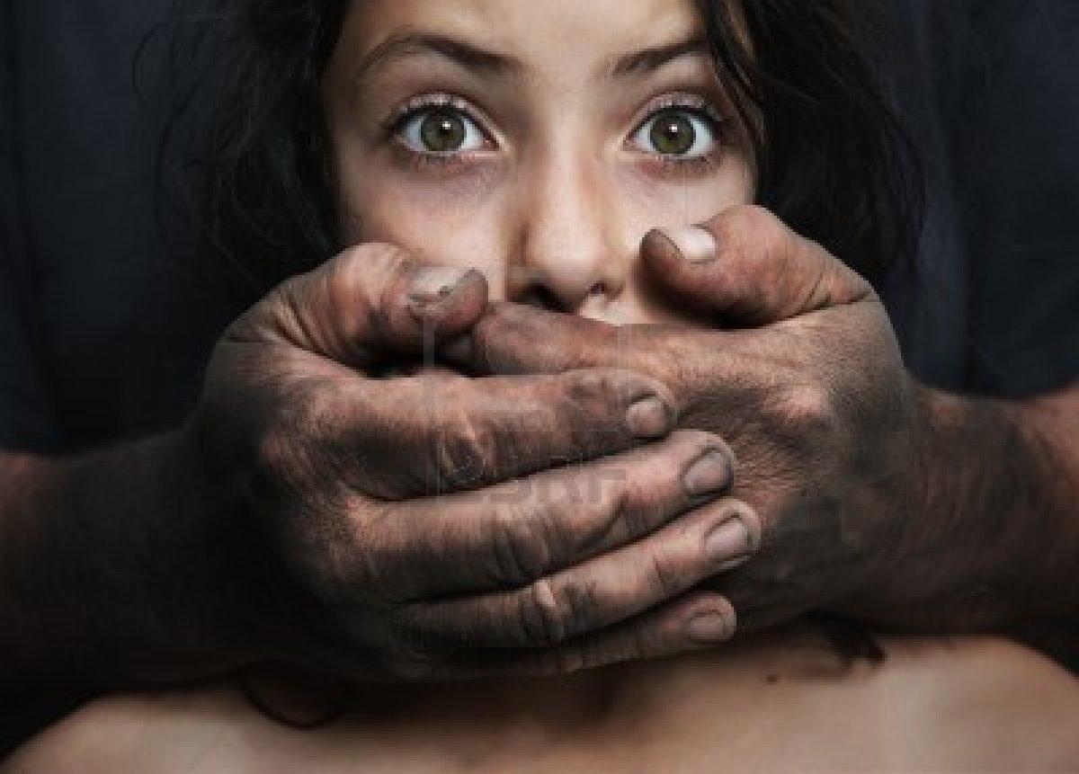 Новость обизнасиловании в помещении АГУ астраханки оказалась фейком