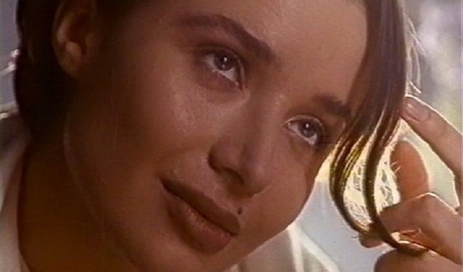 Умерла актриса Марьяна Цареградская ввозрасте 45-ти лет