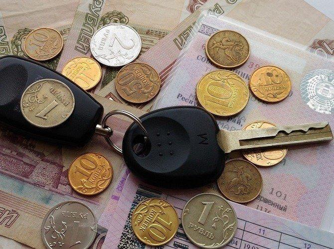 За месяц 22 марки изменили цены на автомобили в России