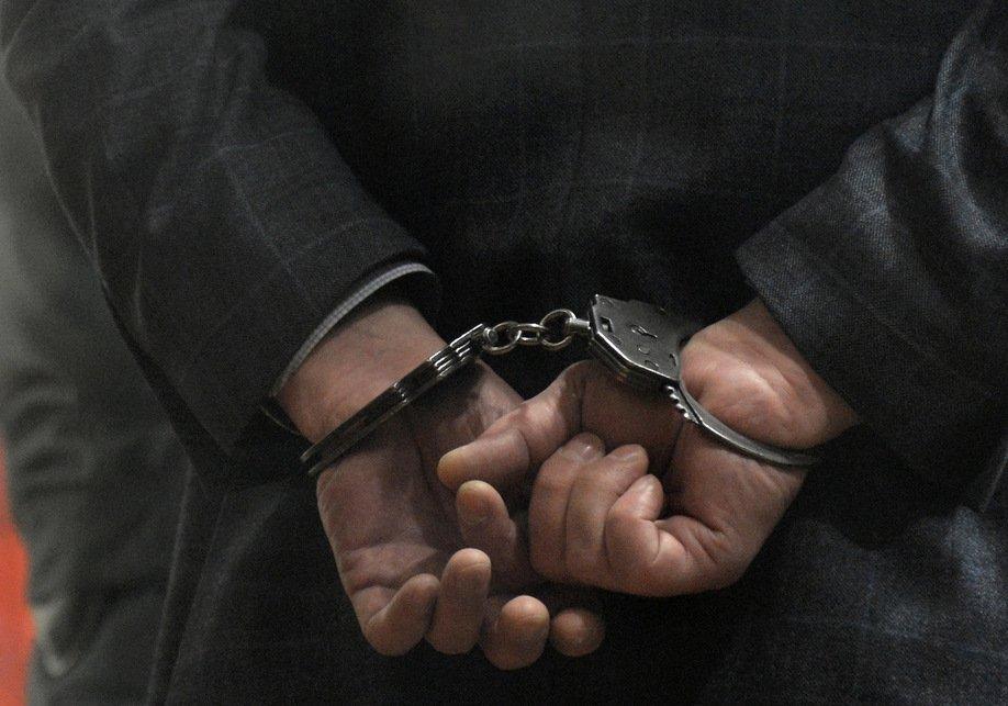 ВЛенобласти неизвестный «Андрей» изнасиловал школьницу навечеринке