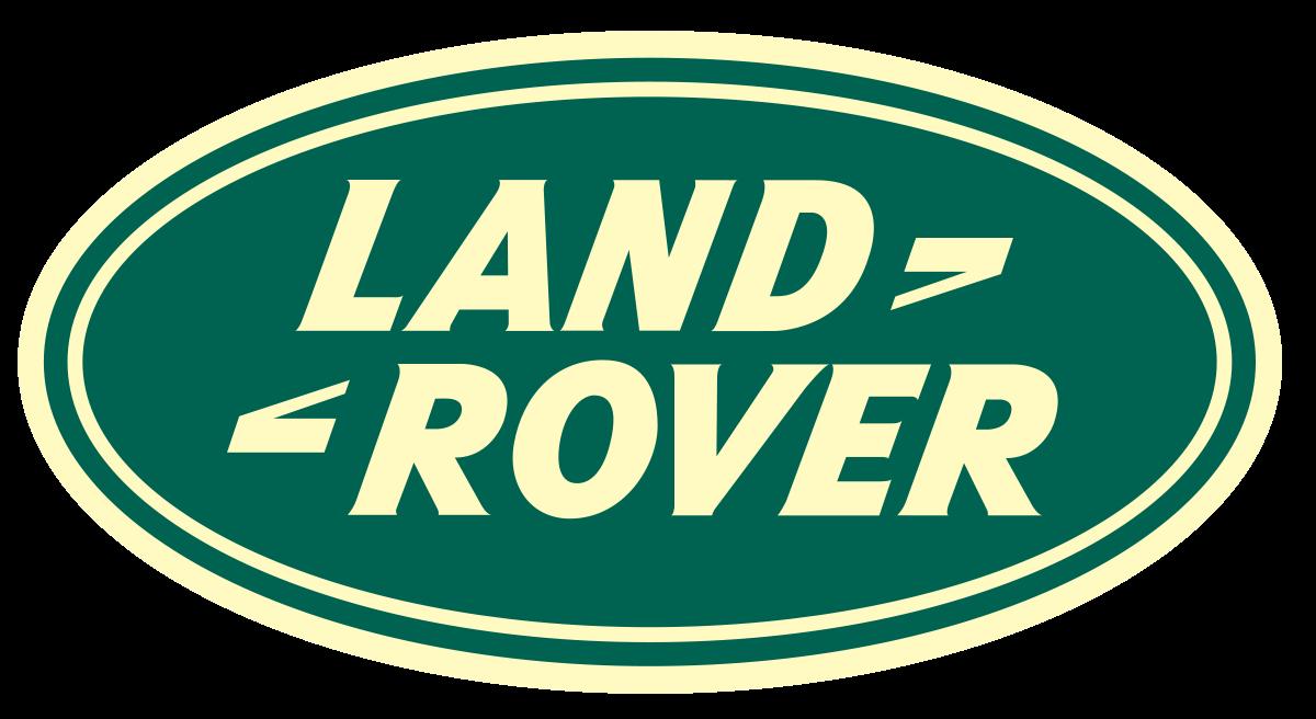 Из-за воровства китайцев Land Rover стал меньше создавать прототипов