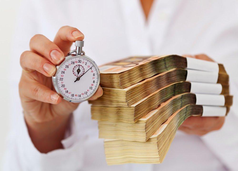Сберегательный банк снизил размер первоначального взноса повоенной ипотеке с20% до15%