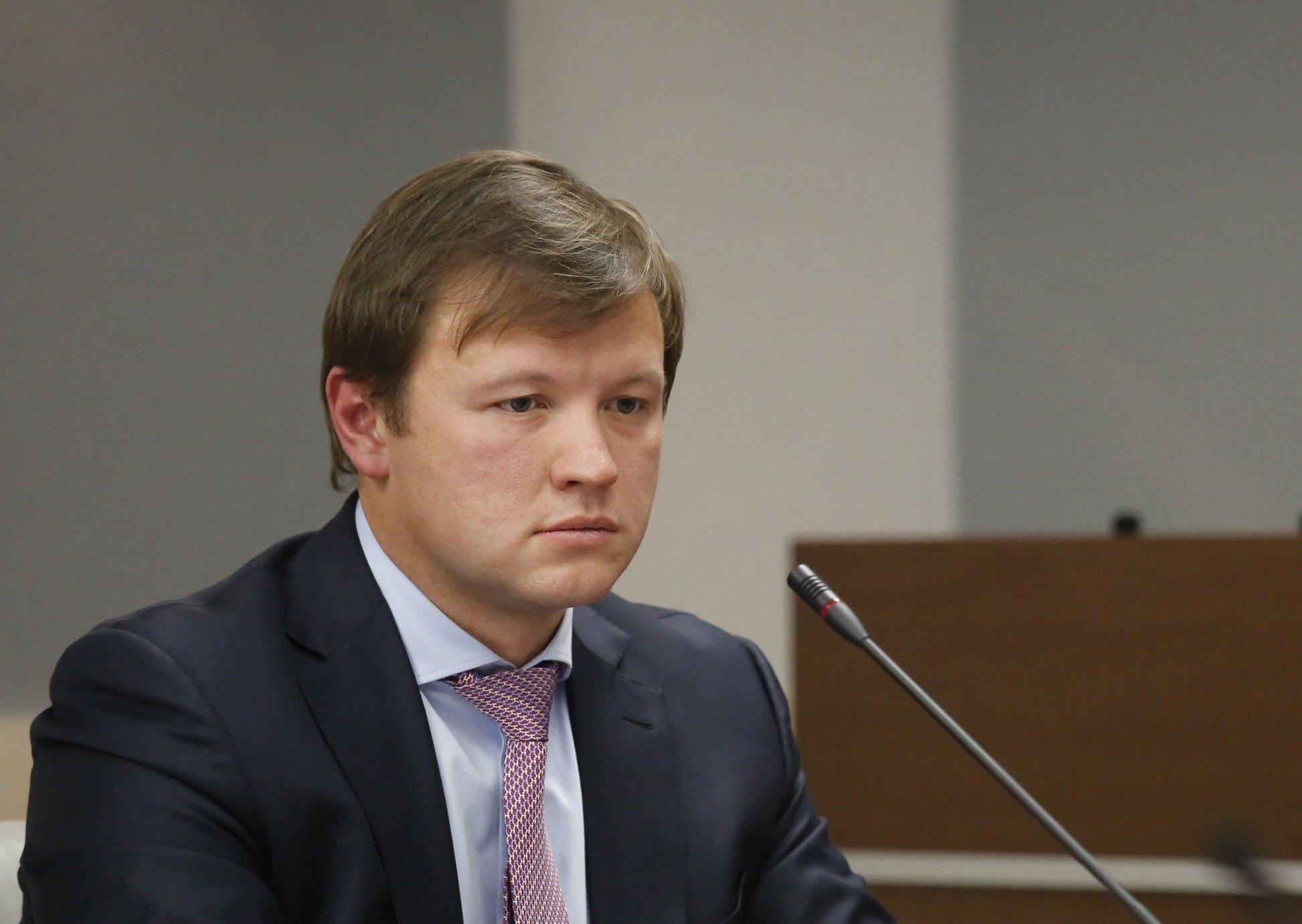 КоличествоИП в столице России засемь лет возросло на70%