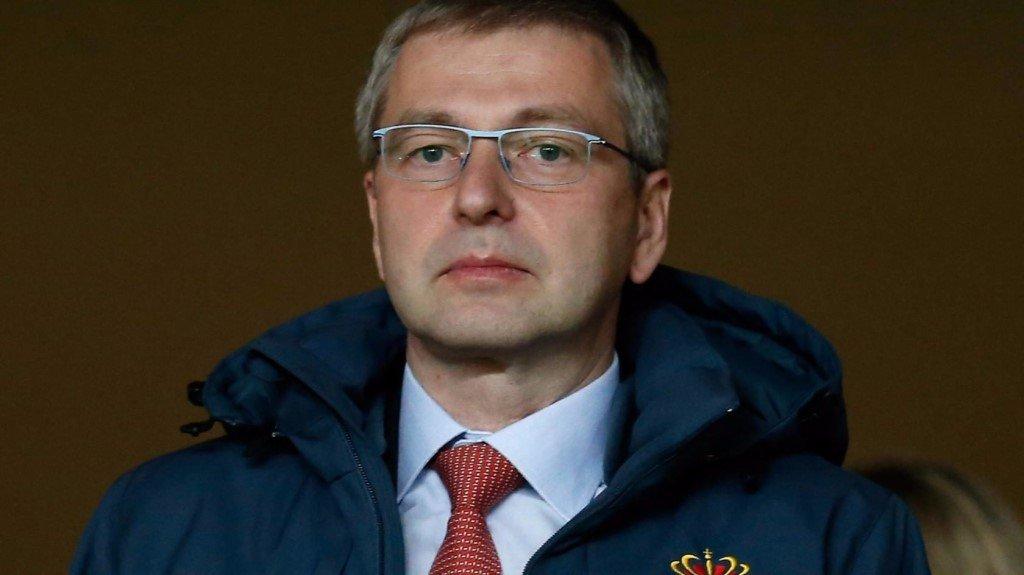 Офшорному олигарху Рыболовлеву предъявили обвинение вМонако