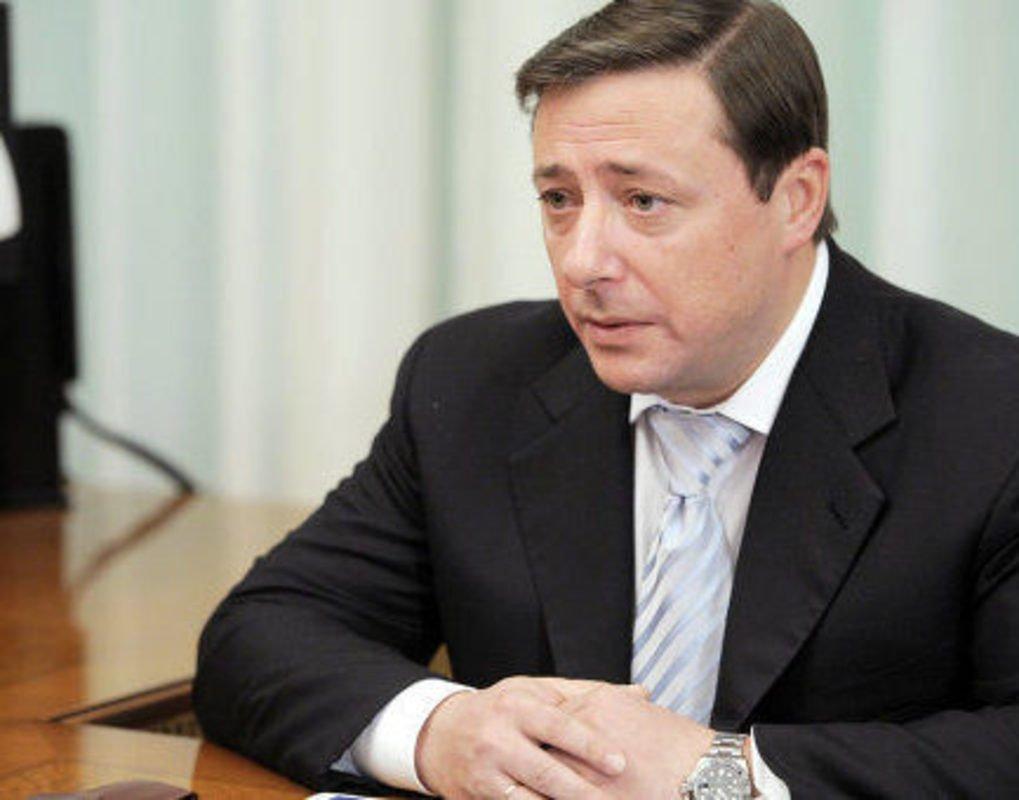 Министр финансов РФсоздаст формулу расчета минимальных цен на спирт