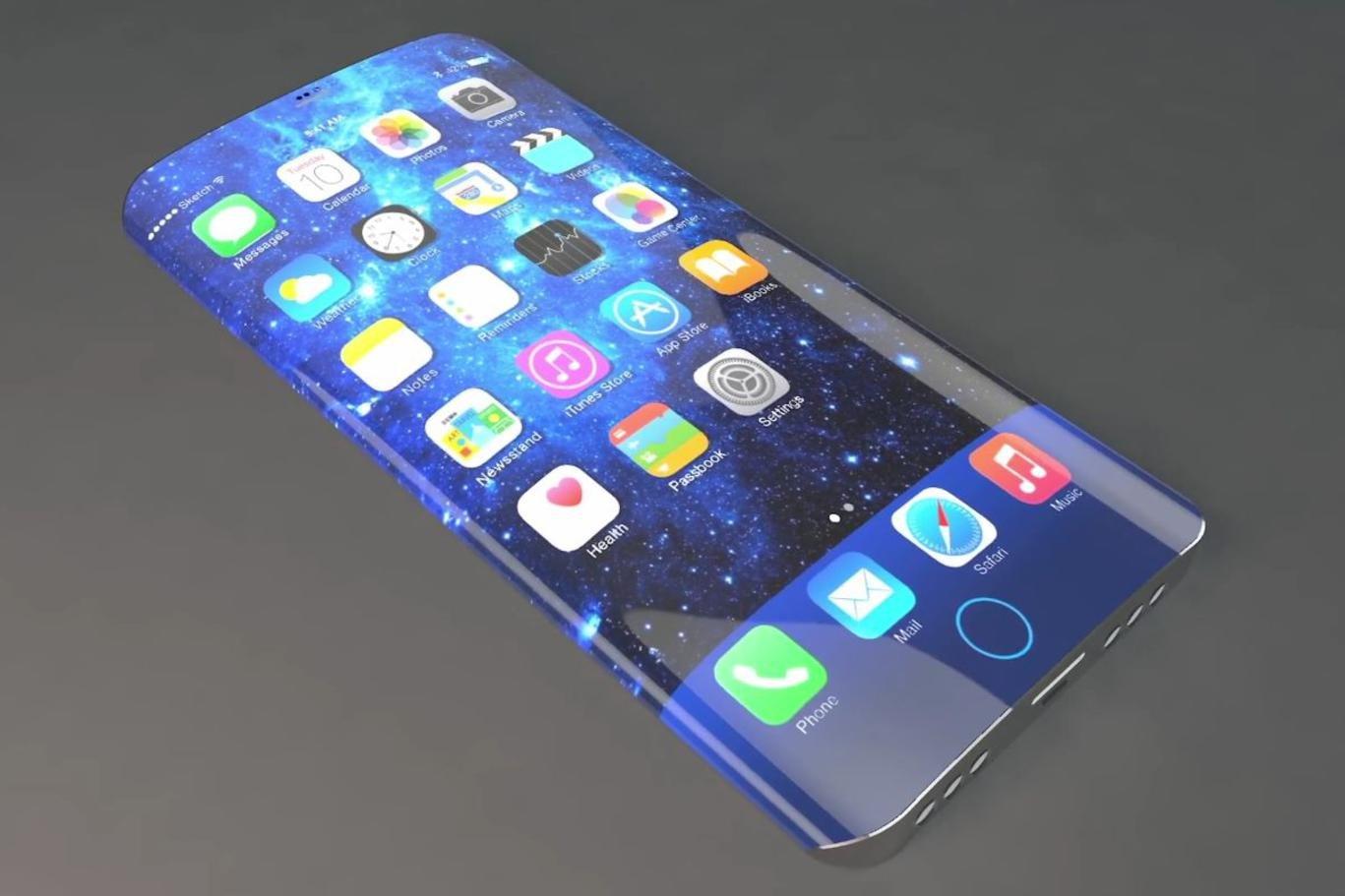 Apple заявили о выпуске бюджетных смартфонов юбилейной версии