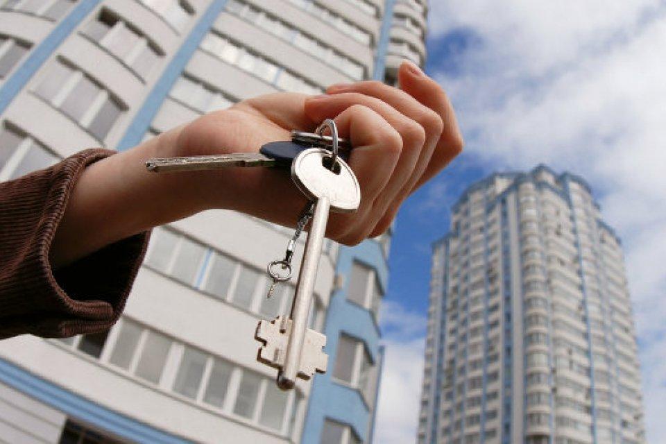 ипотека на новое жилье челябинск пауза