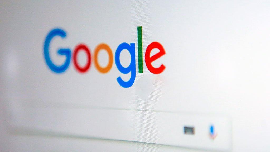 Google предложила хакерам взламывать приложения за деньги