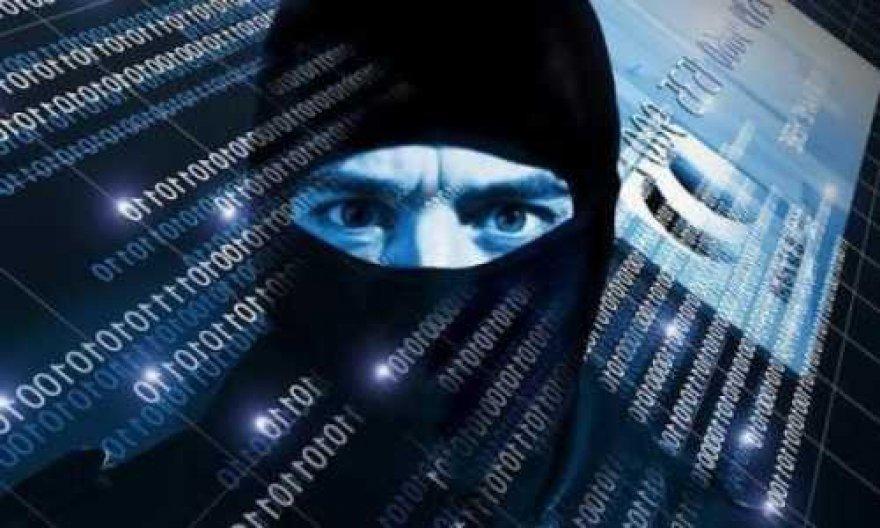 Хакеры взломали сайт Конституционного суда Испании перед совещанием руководства