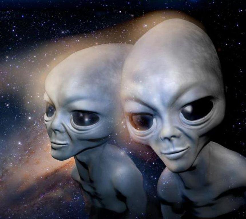 Внеземные сигналы Россия присоединяется к изучению главной загадки космоса
