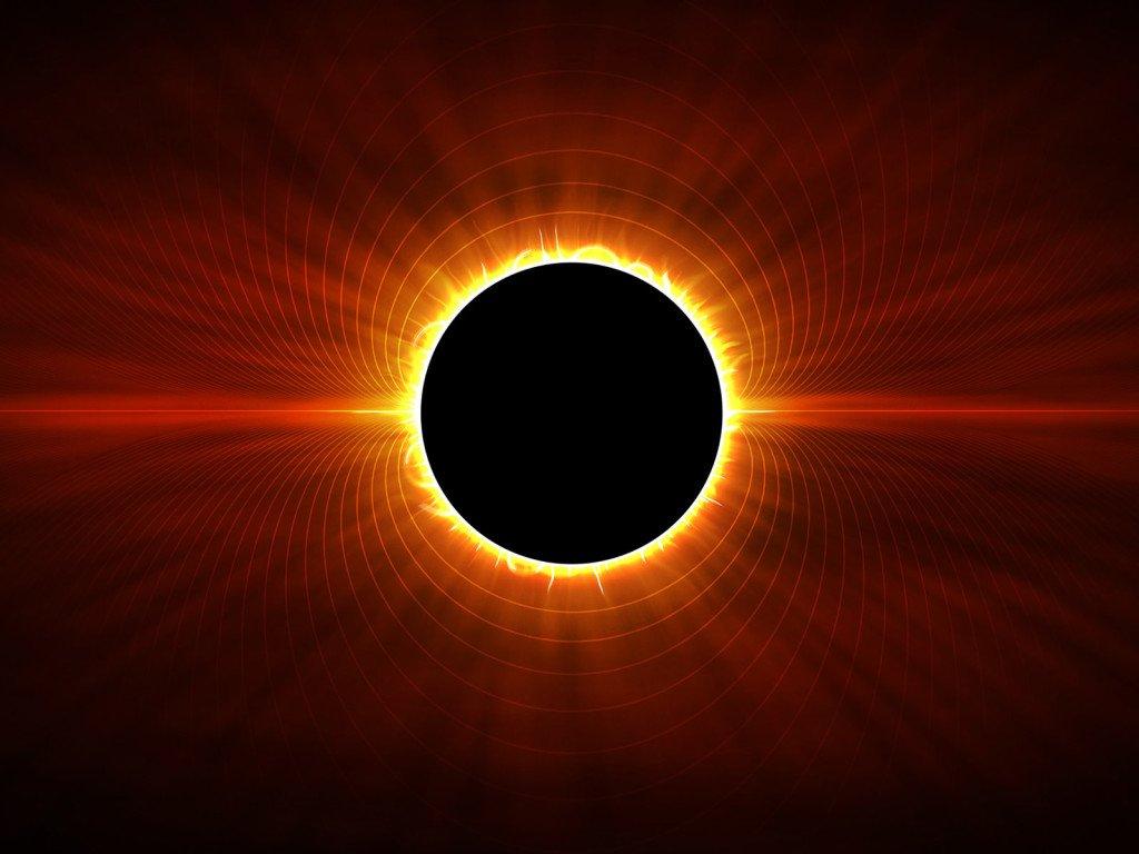 Граждане Земли вскоре небудут видеть солнечных затмений— Ученые