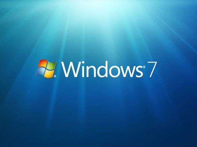 Специалисты: Windows 7 пользуется большей популярностью, чем Windows 10