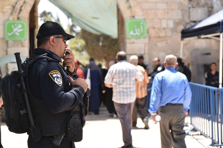 Власти Израиля начнут массово депортировать украинцев