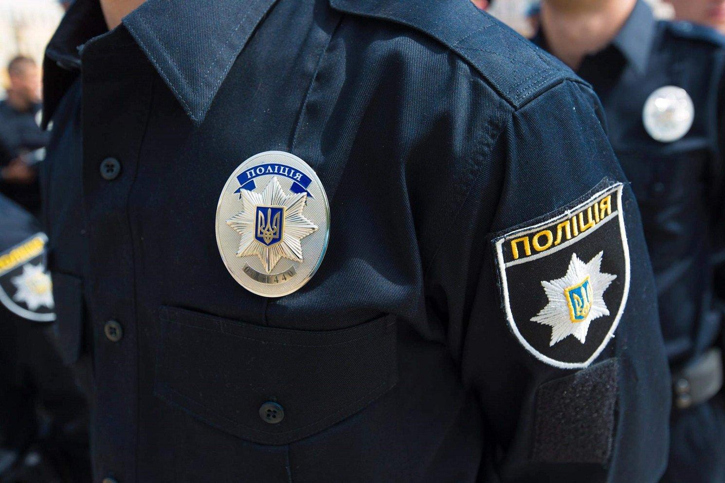 Вгосударстве Украина задержали девушку, сбежавшую из русской школы-интерната