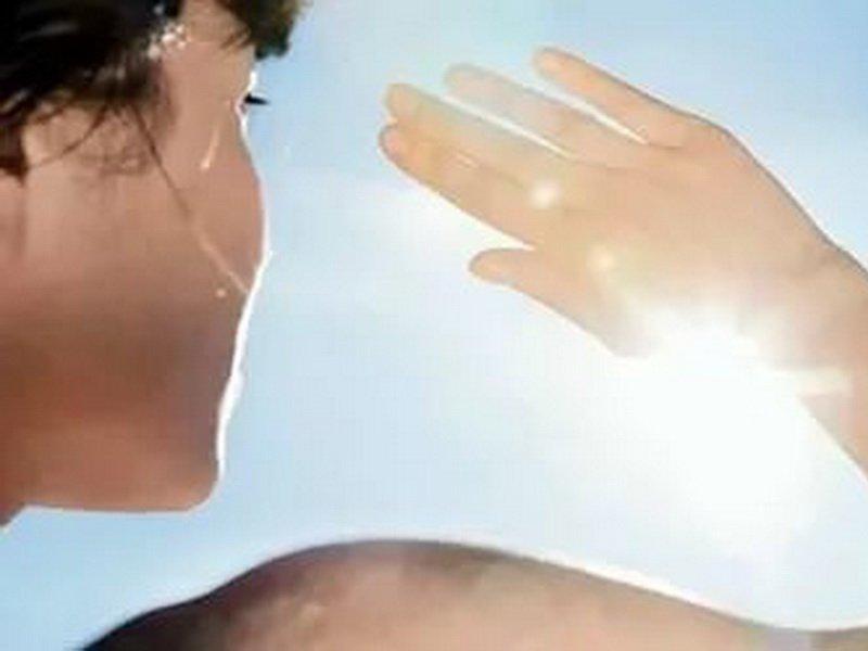Ученые сказали, что Солнце стало ярче освещать