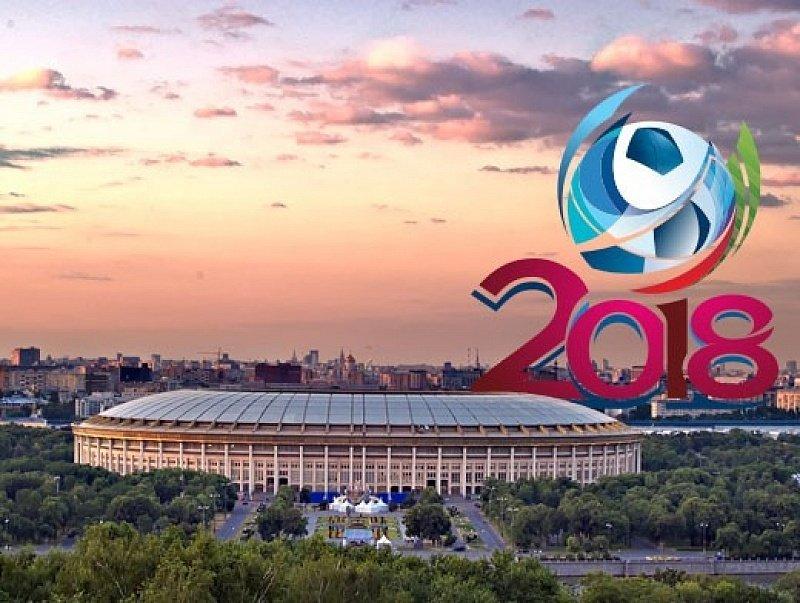 Оргкомитет ЧМ-2018 расторг договор сMatch Hospitality наобслуживание VIP-зон