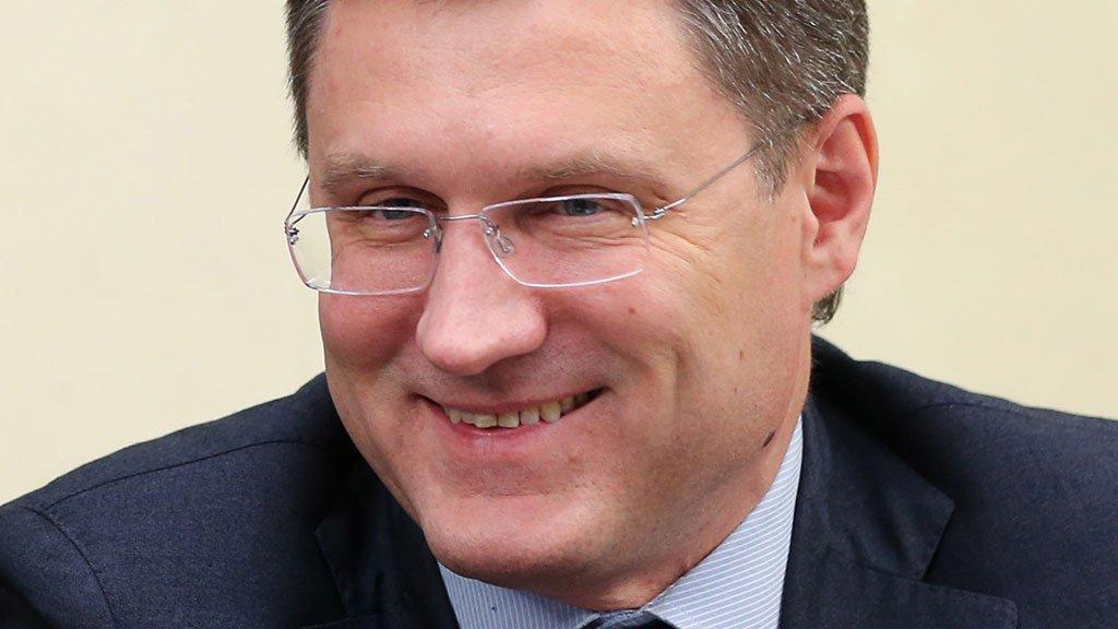 Александр Новак назвал себестоимость добычи нефти вРФ