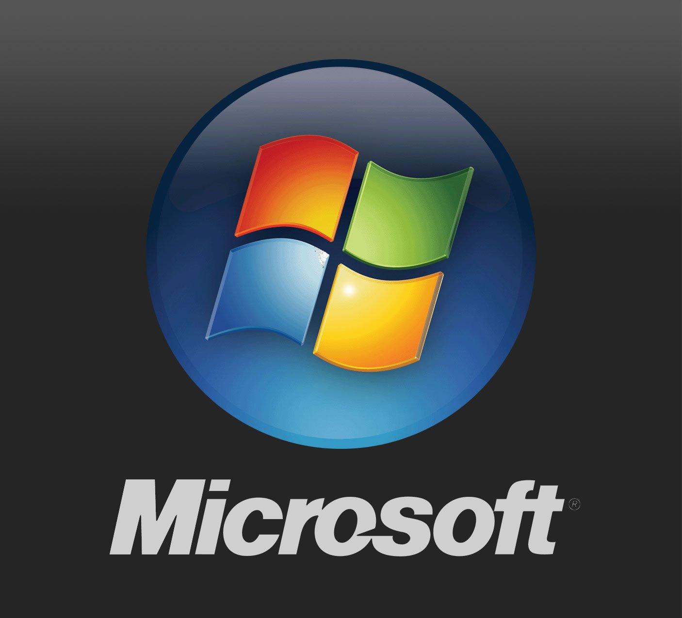 Microsoft закончил выпуск игрового девайса Kinect