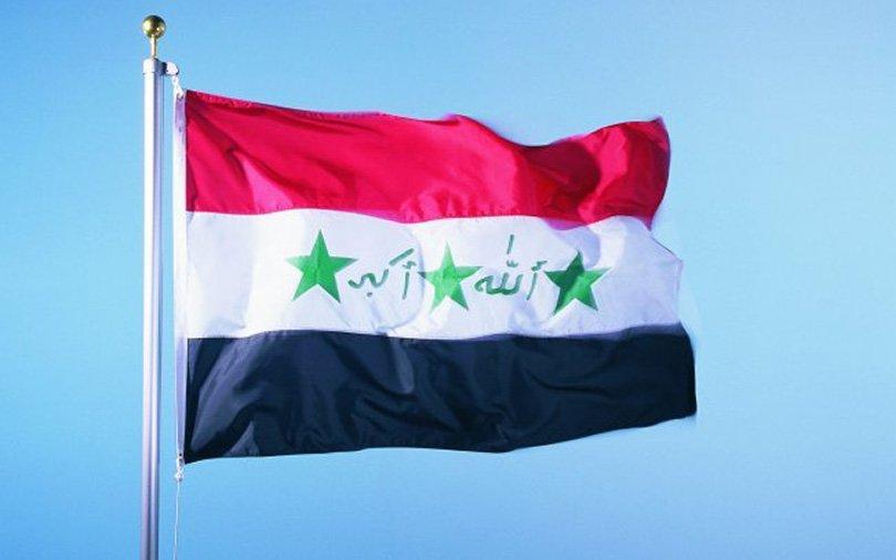Армия Ирака начинает наступление набоевиков ИГИЛ вблизи границы сСирией