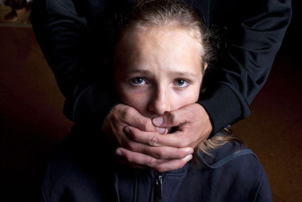 ВПетербурге педофил продемонстрировал 14-летней девочке свои половые органы
