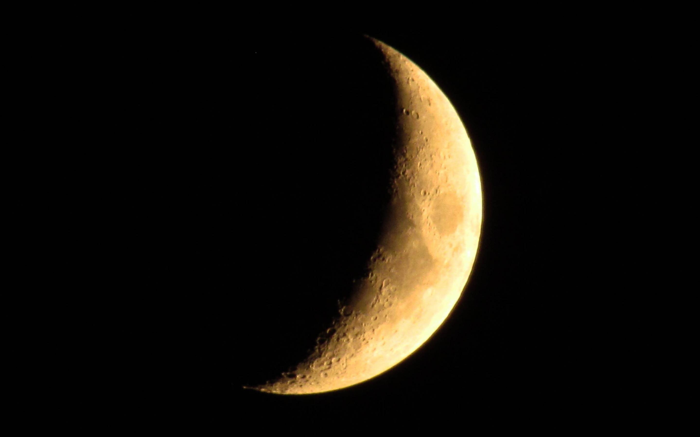Компания Moon экспресс намеревается отправить модуль наЛуну через полгода