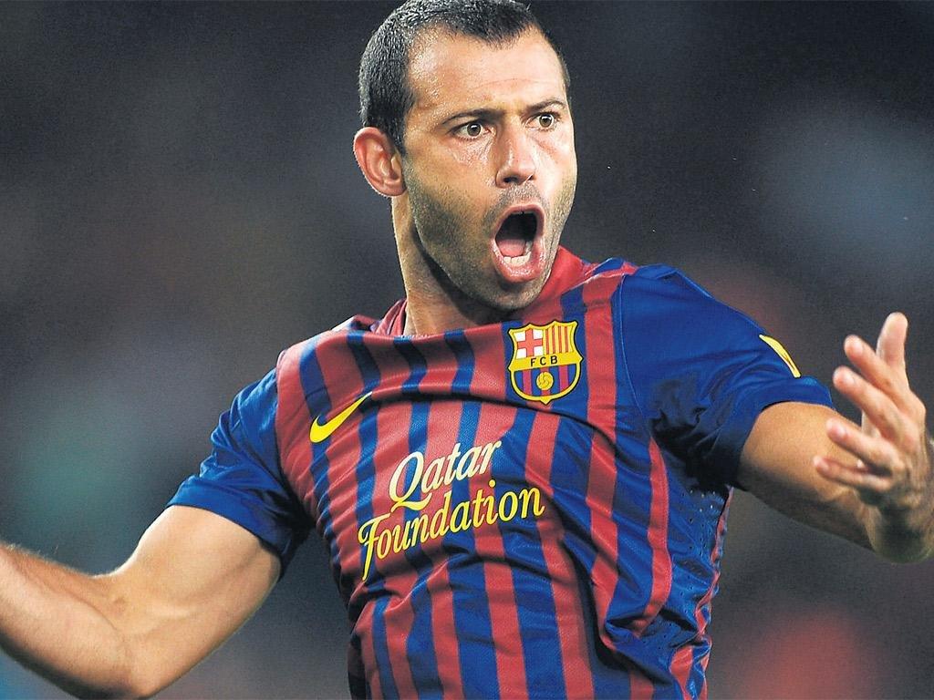 Защитник «Барселоны» планирует уйти изклуба ипродолжить карьеру вСША